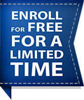 Enroll for FREE for a limited time
